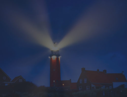 Spirito di luce